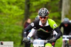 Garmin bike cup 2019 - 1ère manche - 2ème manche