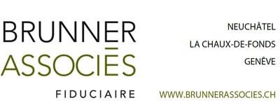Fiduciaire Brunner Associés