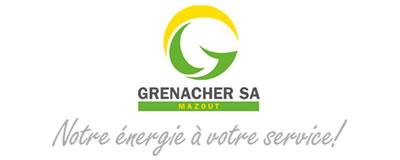 Grenacher SA