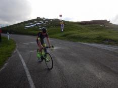 Nods Chasseral 2016